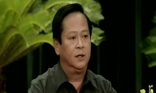Cựu Phó chủ tịch TP HCM Nguyễn Hữu Tín bị khởi tố vì liên quan Vũ 'Nhôm'