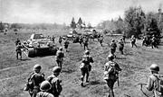 Những trận đánh giúp Nga thoát khỏi họa vong quốc