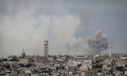 Nga không tấn công Idlib sau khi trinh sát cơ bị bắn rơi
