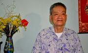 Nhà nghiên cứu Trung Quốc Dương Danh Dy qua đời