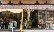 21 công nhân tử vong vì ngộ độc rượu tại Malaysia