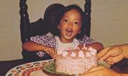 Người phụ nữ Australia 17 năm đi tìm mẹ Việt