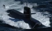 Việt Nam lên tiếng về việc tàu chiến Anh, Nhật hoạt động ở Biển Đông