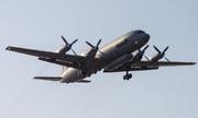 Nga bác tin Syria bắn nhầm máy bay do lỗi hệ thống nhận diện