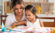 9 điều phụ huynh có thể làm giúp con nâng cao điểm số