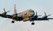 Thế giới ngày 20/9: Tướng Israel tới Nga hợp tác điều tra vụ trinh sát cơ bị bắn nhầm