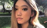 Cô gái gốc Việt ở Mỹ tránh bị bắt nạt nhờ giả làm công chúa