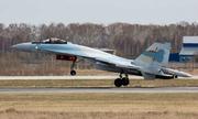 Những vũ khí Nga khiến Trung Quốc hứng lệnh cấm vận của Mỹ