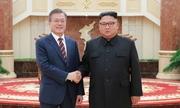 Lý do Kim Jong-un nhận lời thăm Seoul
