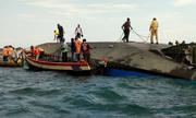 Thế giới ngày 21/9: Chìm phà khiến ít nhất 44 người thiệt mạng tại Tanzania