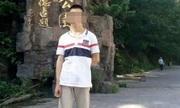 Nam sinh Trung Quốc tử vong khi bị giáo viên phạt vì nói chuyện
