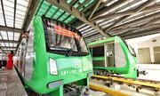 Đường sắt Cát Linh - Hà Đông sử dụng công nghệ như thế nào?