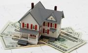 Nếu ÃÃÂ¡nh thuế nhà Ãất trên 700 triá»u, bá» mẹ tôi phải bÃÂ¡n nhà