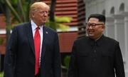 Thế giới ngày 22/9: Ngoại trưởng Mỹ hy vọng Trump - Kim gặp lần hai trong tương lai gần
