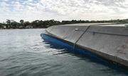 Thợ lặn tìm thấy người sống sót hai ngày sau vụ chìm phà ở Tanzania