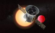 NASA phát hiện hành tinh bốc hơi có thể là 'siêu Trái Đất'