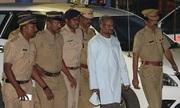 Giám mục Ấn Độ bị bắt vì cáo buộc cưỡng hiếp nữ tu