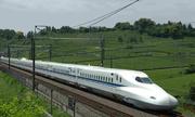 Giảm 17.100 tỷ khi đổi hướng tuyến đường sắt TP HCM - Cần Thơ