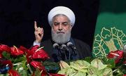 Thế giới ngày 23/9: Iran thề đáp trả vụ xả súng vào lễ duyệt binh