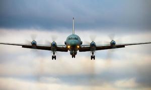 Israel có thể phải trả giá khi phụ lòng tin của Nga ở Syria