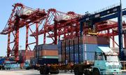 Trung Quốc công bố sách trắng về chiến tranh thương mại với Mỹ