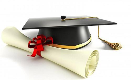 Đợt xét công nhận chức danh giáo sư, phó giáo sư theo quyết định số 37 sẽ bắt đầu từ năm 2019.