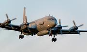 Nga nói vụ Il-20 bị bắn rơi là hành động có chủ đích của Israel