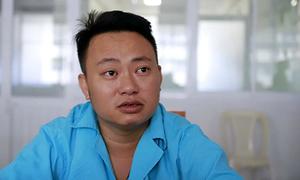 Lời kể của nạn nhân sống sót sau vụ 'nghi nhiễm độc' ở Đà Nẵng