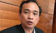 Tiến sĩ người Việt dùng trí tuệ nhân tạo lập 'bệnh án' cho cây trồng