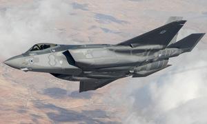Israel có thể không chịu khoanh tay trước tên lửa S-300 Syria
