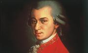 Nước nào là quê hương của thiên tài âm nhạc Mozart?