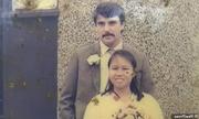 Thái Lan bắt ba nghi phạm sát hại vợ chồng triệu phú Anh