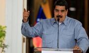 Tổng thống Venezuela nói Chile, Colombia, Mexico liên quan đến vụ ám sát ông