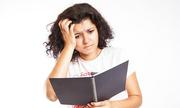 Bài tập về trật tự từ trong câu tiếng Anh