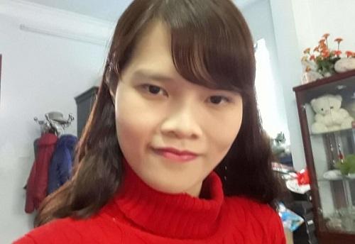 Cô gái 27 tuổi chỉ cần tình yêu chân thành, giản dị