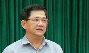 Hà Nội hỗ trợ hơn 1.200 tỷ đồng làm sữa riêng cho học sinh thủ đô