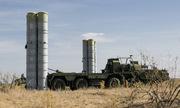 Nga có thể đã chuyển tổ hợp S-300 đầu tiên cho Syria