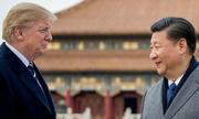 Người Mỹ thiệt hại thế nào trong cuộc chiến thương mại với Trung Quốc?