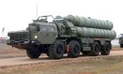 Chuyên gia Nga tin Israel sẽ không đối đầu vì tên lửa S-300 ở Syria