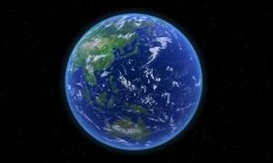 Ba yếu tố làm nghiêng trục Trái Đất