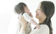 Sáu cách bố mẹ có thể làm để giúp con thông minh hơn