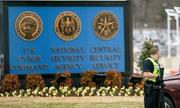 Người gốc Việt ở Mỹ lĩnh hơn 5 năm tù vì lưu trữ tài liệu mật