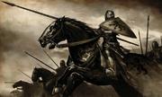 Những vũ khí gieo kinh hoàng cho các hiệp sĩ thời Trung Cổ