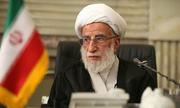 Giáo chủ Iran dọa tấn công các căn cứ Mỹ tại Trung Đông