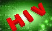 Chủ bị phạt 10 triệu đồng nếu bắt nhân viên trình kết quả xét nghiệm HIV