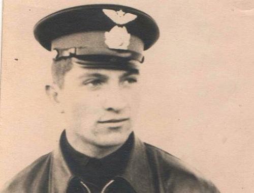 В джунглях Вьетнама обнаружили останки советского летчика