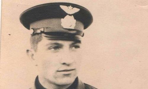 Tìm thấy hài cốt hai phi công máy bay MiG mất tích 47 năm trước