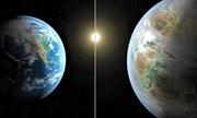 Những điều kiện biến siêu Trái Đất thành nơi lý tưởng cho sự sống