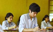 'Nếu chỉ xét tốt nghiệp, kỳ thi THPT quốc gia không cần tổ chức tốn kém'