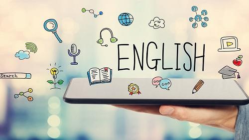 Ảnh: English Explorer